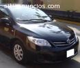 Alquiler de vehiculos en Lima