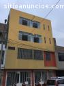 Alquiler Departamentos Estreno Trujillo