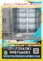 ¡Alta calidad¡Técnicos de Refrigeración