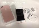 Apple iphone 7 Plus 256GB (Unlocked)