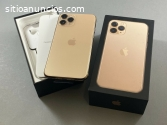 Apple iPhone, samsung galaxy f900 fold,