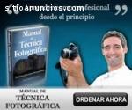 APRENDE FOTOGRAFÍA DE MANERA PRÁCTICA