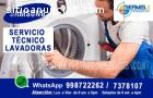 Asesores SAMSUNG 2761763 Tecnicos