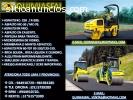 ASFALTO LIQUIDO RC-250 BUEN PRECIO