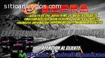 asfalto liquido rc 250 -pintura trafico