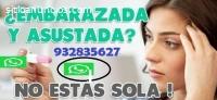 Atraso Menstrual 932835627 Puente Piedra