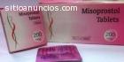 Atraso menstrual Legrado en  Surco Lima
