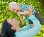 Aumenta La Inteligencia De Tu Hijo