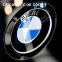 AUTOPARTES BMW
