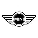 AUTOPARTES MINI COOPER