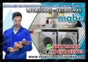 AUTORIZADOS TECNICO MABE 998722262 RIMAC