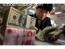 Ayudar en Prestamo de dinero