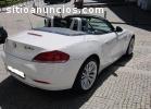 BMW Z4 S-DRIVE PACK DE 2,3 M (204 CV)