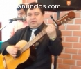 boleros de los panchos musica criolla