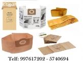 Bolsas para Aspiradoras /997617202