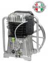 Cabezal P/Compresor 10HP