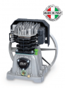 Cabezal P/Compresor 4HP