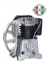 Cabezal P/Compresor 7.5 HP