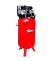 Compresor de Aire 3HP