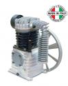 Compresor de Aire 4HP, Shamal