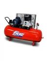 Compresor de Aire 5.5HP