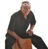 """CONJUNTO CRIOLLO: """"DE BARRIO Y CALLEJÓN"""""""