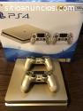 Consola de juegos Sony PlayStation 4 Pro