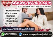 CONSULTA MIS AMARRES DE AMOR PODEROSOS
