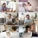 Convocamos Focus online desde casa