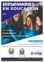 CURSO DOCENCIA EN EDUCACIÓN ESPECIAL