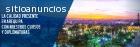 Diplomados Arequipa 2017