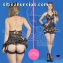 disfraz de Gata Arequipa 999126664