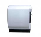 Dispensador de papel toalla Jumbo