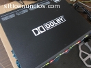 Dolby Lake LP4D12 Processor DLP-----1800