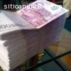 En 72heurs, el dinero en su cuenta banc