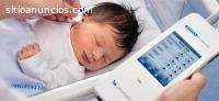 Equipo Tamizaje Auditivo Neonatal