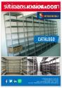 ESTRUCTURAS METALICAS DE CALIDAD