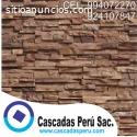 fachaletas textura,muro de piedra,