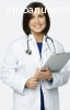 Ginecólogas 7969676 atraso menstrual Lim
