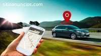 GPS Rastreo Satelital Vehicular