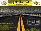 Gran venta de asfaltos rc-250