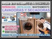 Guaranteed« Reparacion Lavadoras DAEWOO