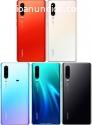 Huawei Pro Pro y Huawei P30 $400 USD y o