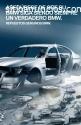 IMPORTACIÓN DE REFACCIONES BMW