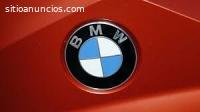 IMPORTAMOS TODO TIPO DE REPUESTO BMW