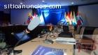 Interpretes y equipos de traduccion Peru