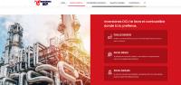 INVERSIONES DCU - Distribución de diesel