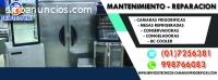 MANTENIMIENTO CORRECTIVO-MESAS FRIAS-759