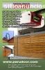 Mantenimiento de puertas levadizas PERU