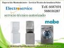♣%♠Mantenimiento + SERVICIO TECNICO DE R